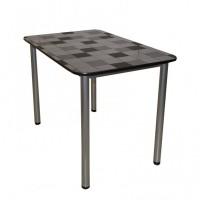Стол 1200-700 прямоугольный 1 категория
