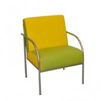 Кресло детское «Визит»